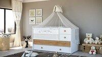 Baby Cute Bebek Odası - Thumbnail