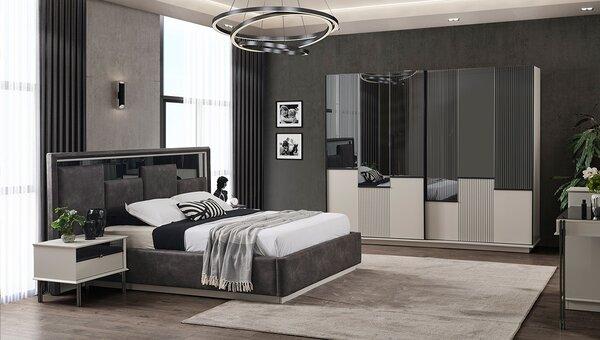 - Favori Yatak Odası