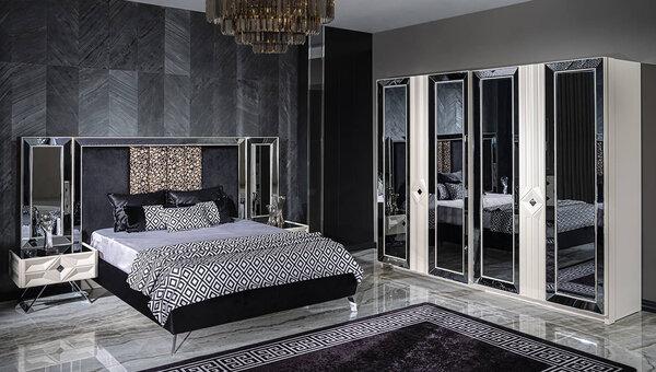 - Asus Yatak Odası