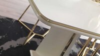 Gold Plus Yemek Odası - Thumbnail
