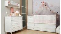 Lora Bebek Odası - Thumbnail