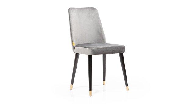 - Venti Sandalye