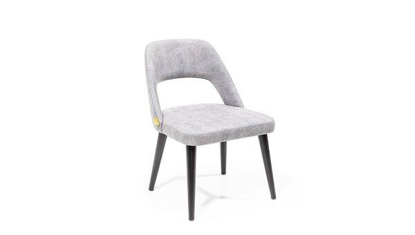 - Vİola Sandalye