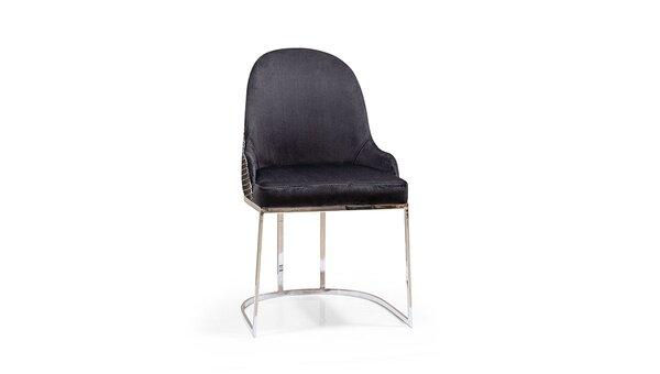 - Zen Sandalye